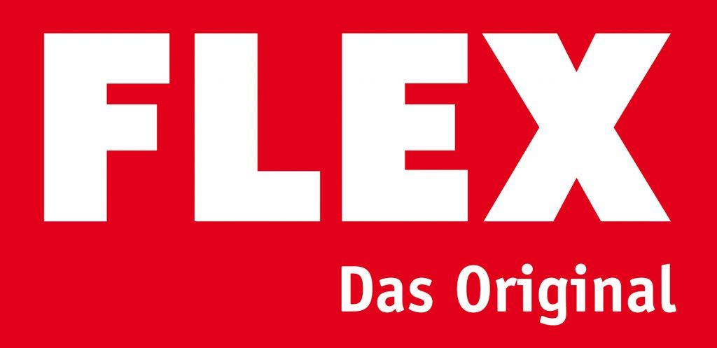 L'attribut alt de cette image est vide, son nom de fichier est FLEX_Das_Original-1024x497.jpg.